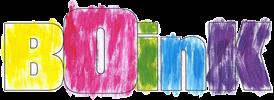 Belangenvereniging van Ouders in de Kinderopvang & Peuterspeelzalen