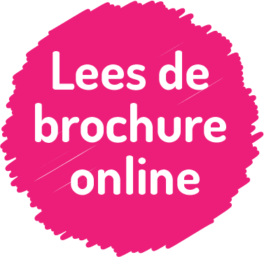 Lees_button